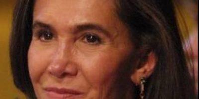 Las 7 polémicas en las que ha estado involucrada Florinda Meza