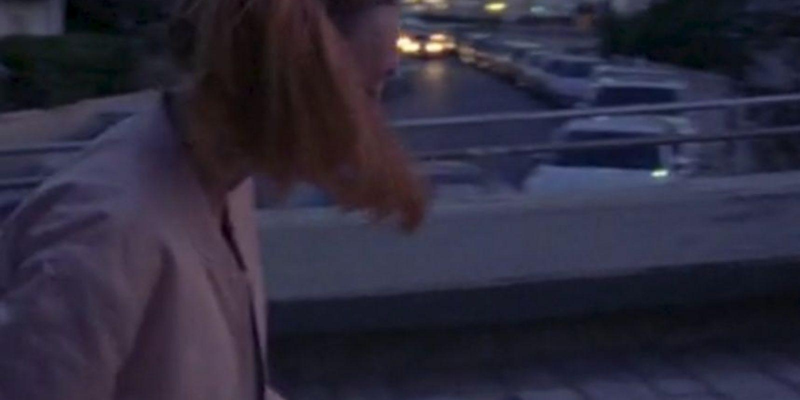 Foto:Vimeo.com/108770583