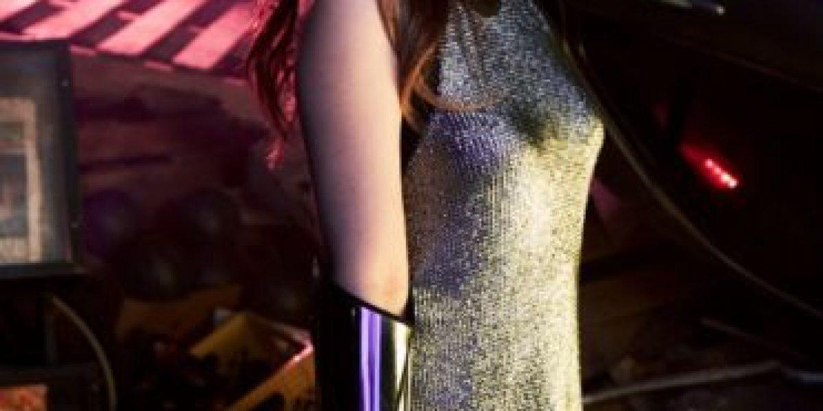 Michelle Phan, bloguera de moda: