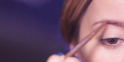8. Zoella, Tanya Burr y tú… una gran cantidad de usuarios de YouTube tienen ahora su propia línea de cosméticos. ¿Qué piensas de eso? Foto:Youtube/Michelle Phan