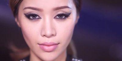 """""""Yo soy parte de ver el espacio de belleza evolucionar con los nuevos talentosos, entusiastas y artistas de maquillaje, todos haciendo de la belleza algo más emocionante. Me encanta que sea ahora más accesible a todo el mundo"""". Foto:Michellephan.com"""