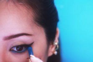 """""""Me asocié con Endemol Beyond USA y estaré ampliando mi red de estilo de vida mediante la construcción de una red de talentos premium que contará con creadores de tendencias y pioneros clave en el espacio de YouTube"""". Foto:Michellephan.com"""