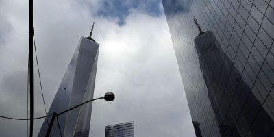 28. 3 de noviembre Foto:Getty Images
