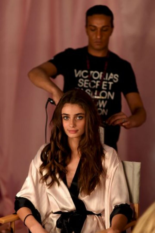 Taylor Hill Foto: Getty Images