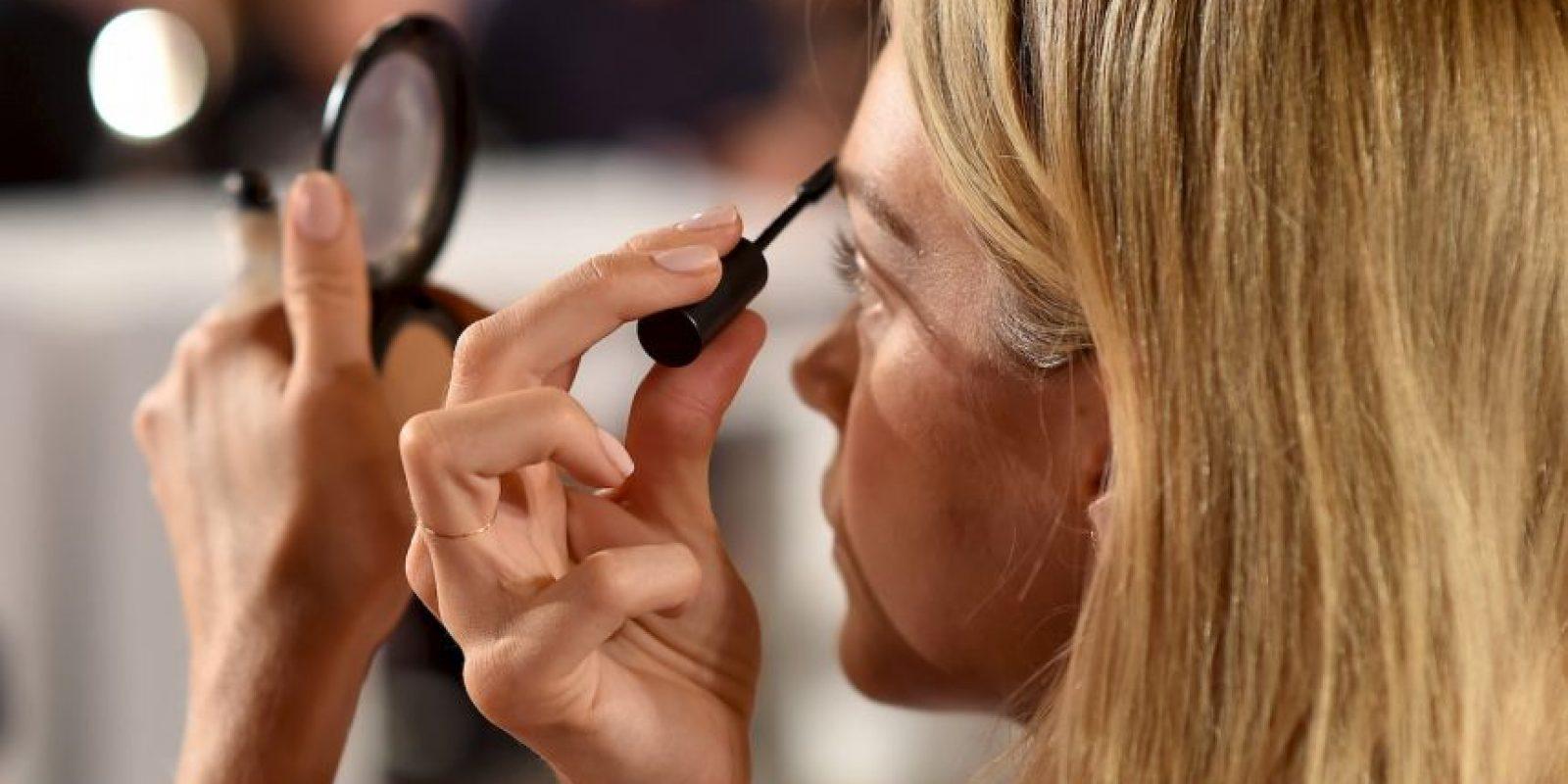 Lindsay Ellingson Foto:Getty Images