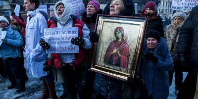 2. 22 de enero: Foto:Getty Images