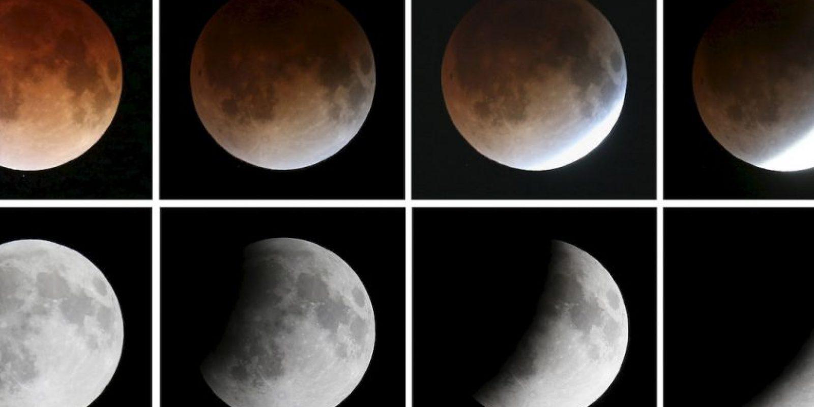 13. 15 de abril: Foto:Getty Images
