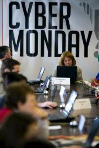 Sitios web ofrecen llamativos descuentos. Foto:Getty Images