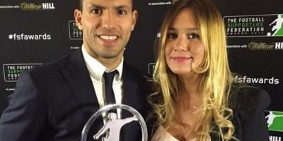 Video: Sergio