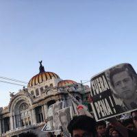 Ciudad de México Foto:Instagram @chilakiller_