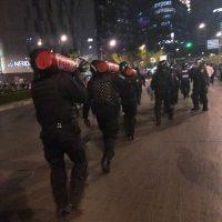 Ciudad de México Foto:Instagram @omar.mp