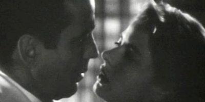 """""""El hombre que dijera las frases fuera atractivo o feo, y si la mujer buscara una relación de corto o largo plazo"""" Foto:Tumblr.com/Tagged/seducción"""