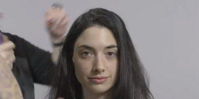 VIDEO: Así ha cambiado la belleza femenina en los últimos 100 años