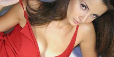 10 cosas que toda mujer debe dominar al tener sexo
