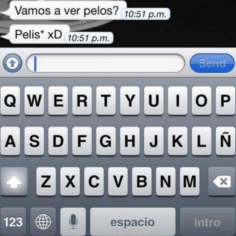 Foto:Qué.es
