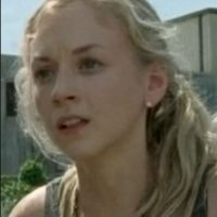 Es actriz y cantante estadounidense Foto:AMC