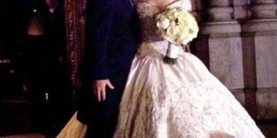 FOTOS: Thalía y Tommy Mottola cumplen 14 años de casados