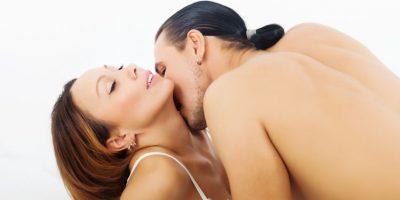 Juegos sexuales, un síntoma de mujeres más exigentes en la cama