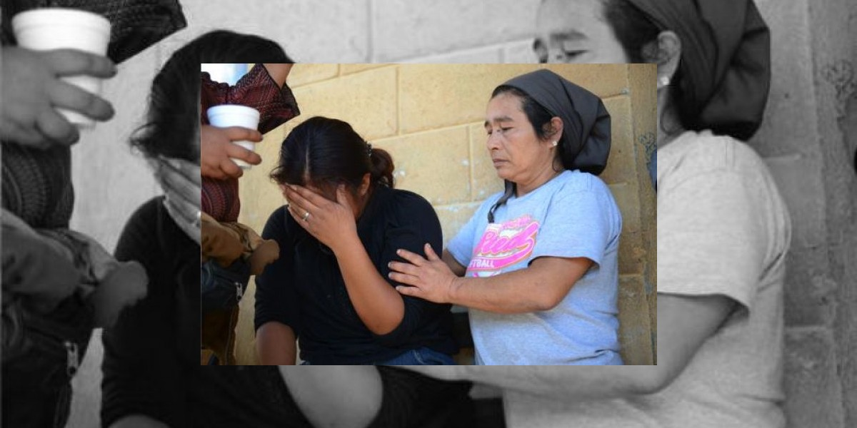 Fallecen cuatro niños por ingerir sopas instantáneas