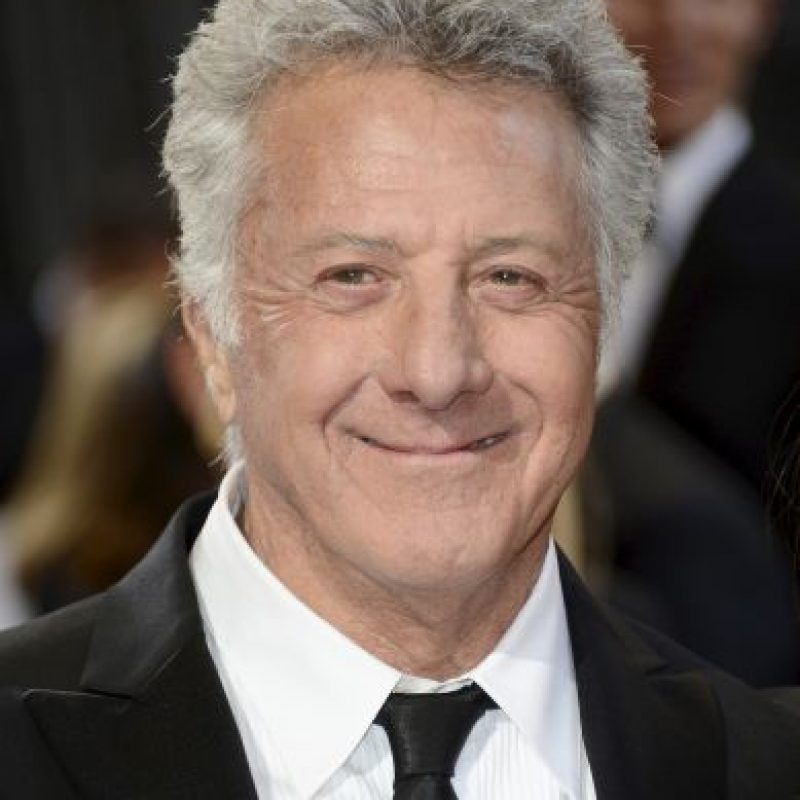 Dustin Hoffman Foto: Getty Images