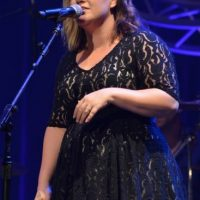 Kelly Clarkson Foto: Getty Images
