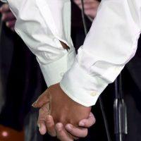 Diversos países están legalizando la unión gay. Foto:Getty Images