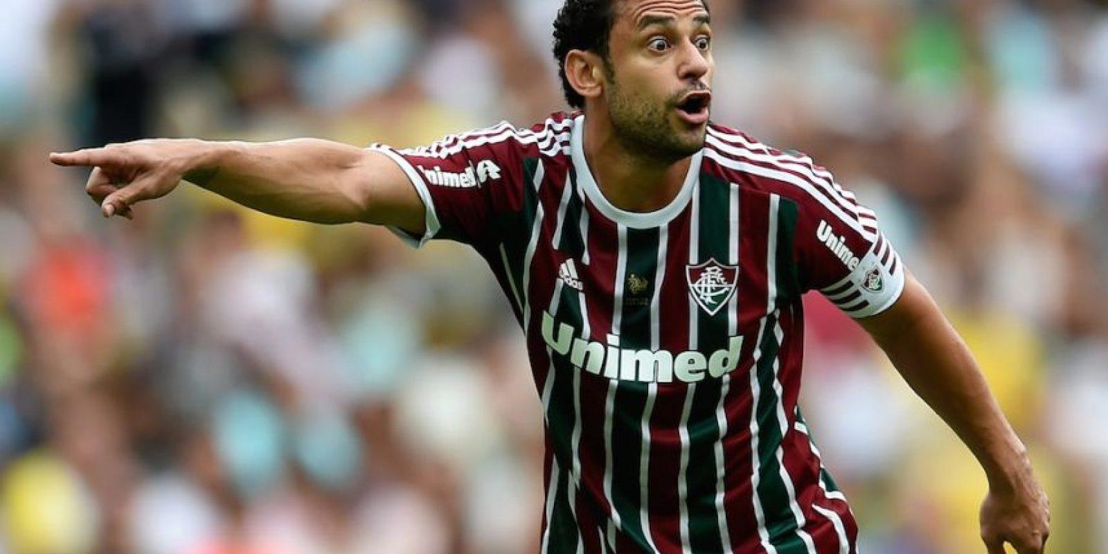 1- Corinthians (Brasil) 579.9 millones de dólares. Foto:Getty Images