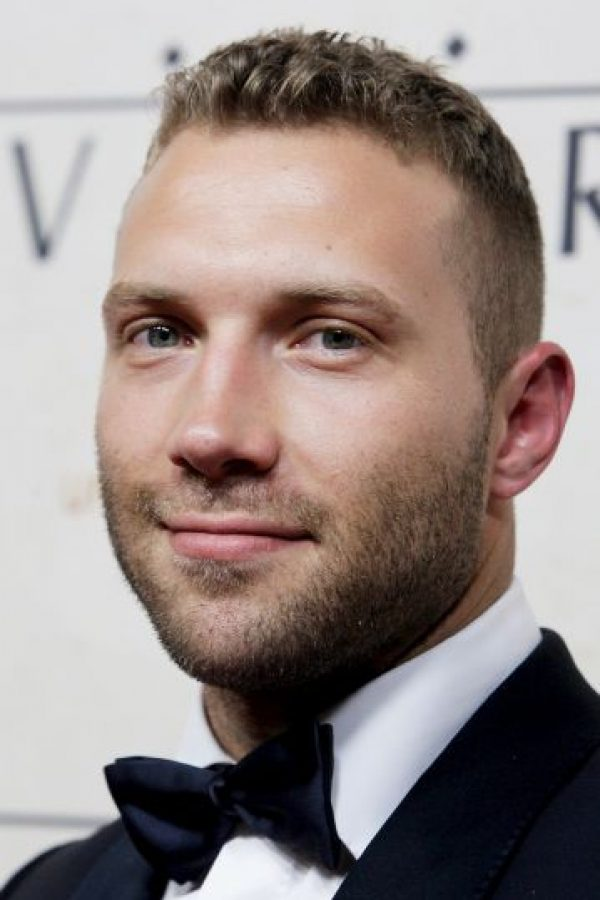 "Jai Courtney encarnará a ""Boomerang"". Foto: Getty Images"