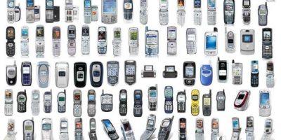 Impuesto de Q5 en telefonía afectará más a usuarios prepago