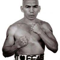 """Jorge Paez era llamado el """"Maromero"""" Foto:Twitter"""