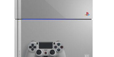 En cada generación, Sony ha tratado de llevar una innovación en sus máquinas para marcar la diferencia Foto:Playstation