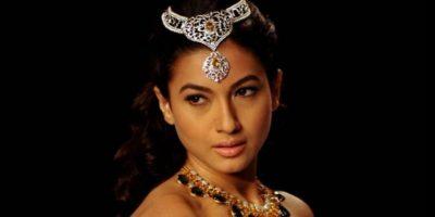 Es el rostro de las nuevas generaciones de Bollywood Foto:Getty Images