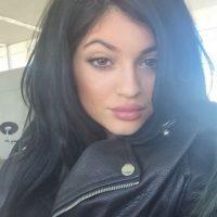 Es originaria de Los Ángeles California Foto:Instagram @kyliejenner