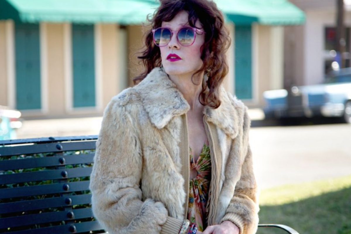 """Dallas Buyers Club"" Foto: Truth Entertainment Voltage Pictures"
