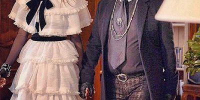 FOTOS: Cara Delevingne y Kendall Jenner brillaron en el desfile de Chanel