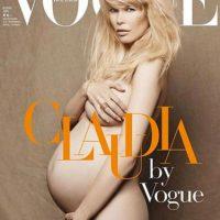2010 Foto:Vogue