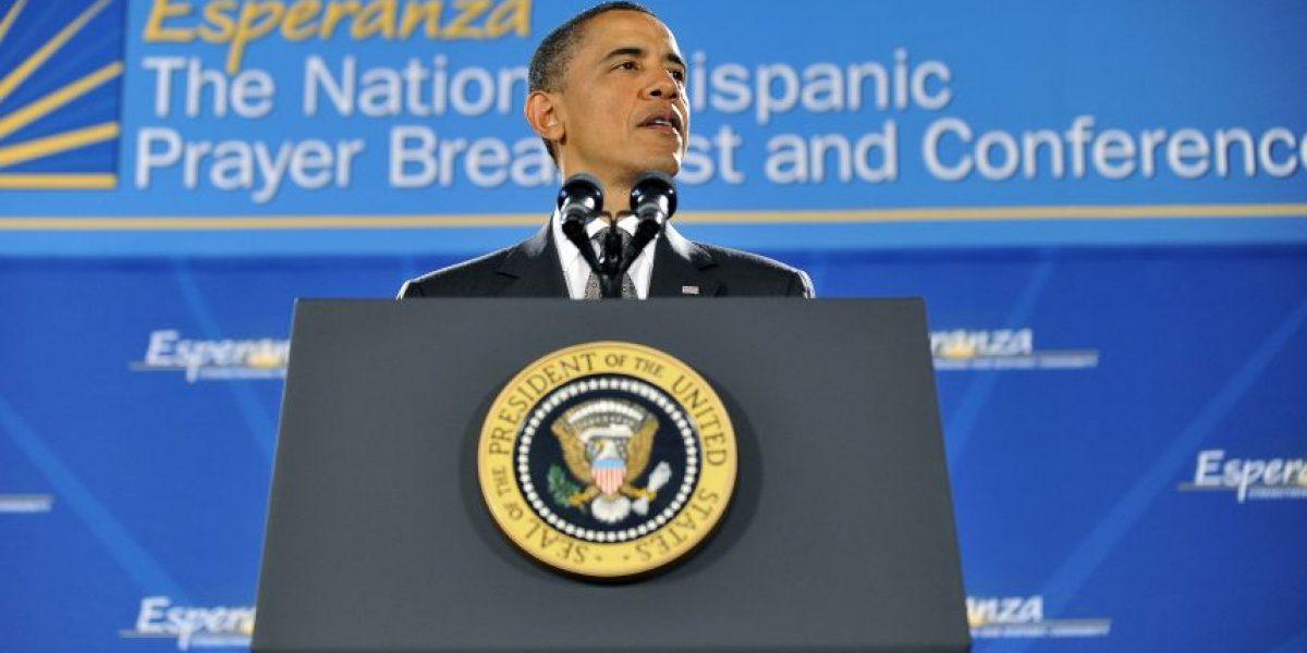 ¡No te dejes engañar!: Las 5 cosas que debes saber de la acción ejecutiva de Obama