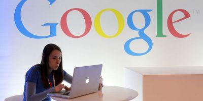 5. Actualmente Google y otras compañías tributan en Irlanda. Foto:Getty