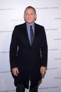 Daniel Craig Foto:Getty Images