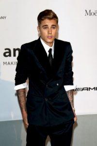 El cantante es conocido por meterse en problemas Foto:Getty Images