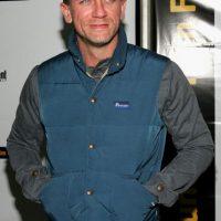 Craig alcanzó la fama internacional cuando fue elegido como el sexto actor para interpretar el papel de James Bond, en sustitución de Pierce Brosnan Foto:Getty Images