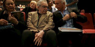 Tenía 87 años. Foto:Getty