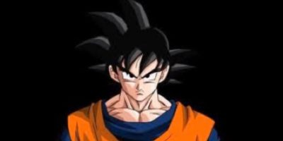 30 años de Dragon Ball: Revive las transformaciones de Goku