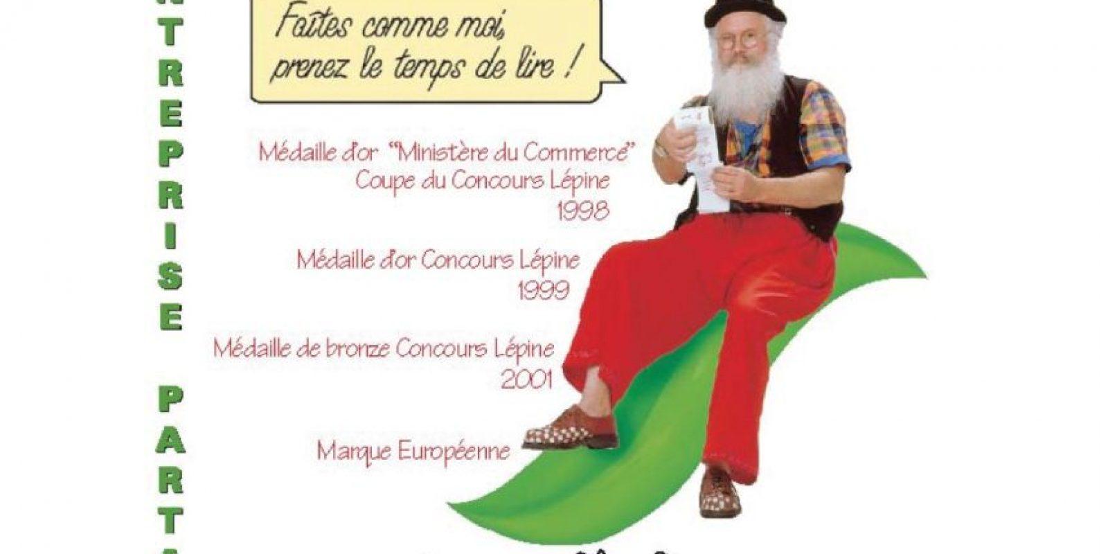 Foto:pilulepet.com