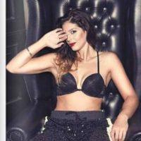 """""""La Reina"""" de Uruguay suma 11 ganadas y solo un descalabro Foto:Twitter: @reinacomunales"""
