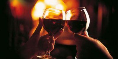 El vino es la bebida extranjera más consumida en Guatemala