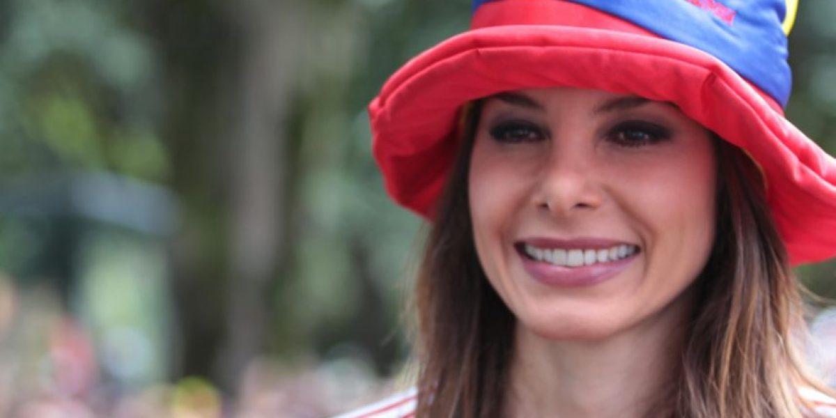 Periodista latina entre los más seguidos en Twitter por líderes mundiales
