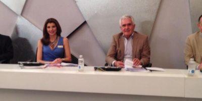 Foto:Vía Twitter @patriciajaniot