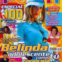 2004, Por Ti Foto:persoo.wenadoo.es