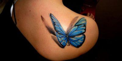 Foto:Tattoo.com/lippo-tattoo